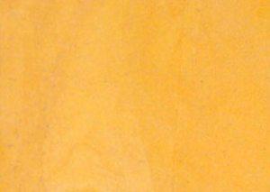 Desert Gold Marble